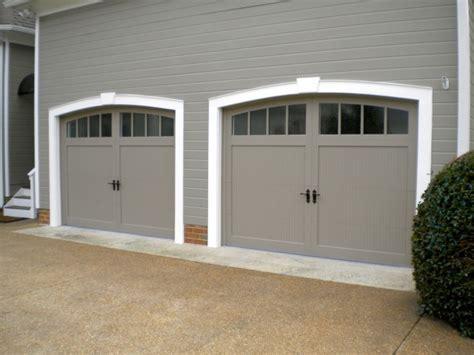 Virginia Garage Door Virginia Residential Garage Doors Interior And Exterior Door Galleries Service And Repair In