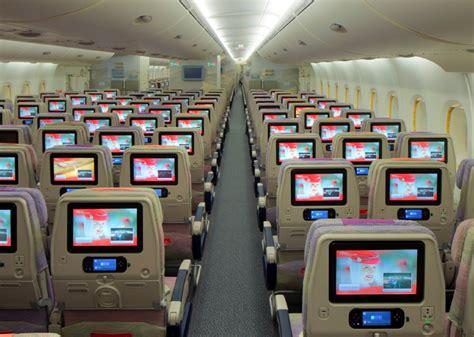 emirates harare emirates a380 says namaste mumbai bulawayo24 news