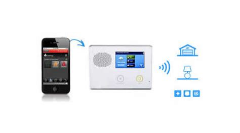 burglar alarm systems cctv installation corpus christi