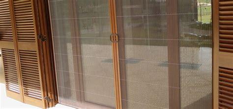 zanzariere per finestre con persiane persiane come scegliere le pi 249 adatte serramenti
