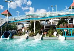 phoenix s best water parks make a splash rentcafe rental