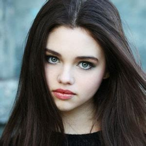 14 year old actor 2016 india eisley news pictures videos and more mediamass