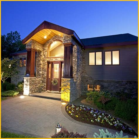 outdoor motion lighting outdoor and motion lighting wire wiz electrician services