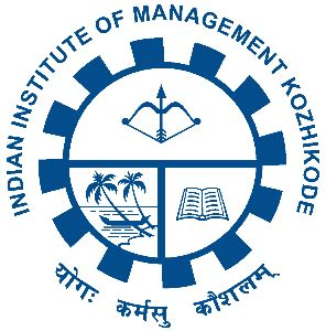 Part Time Mba In Healthcare Management In Mumbai by Iim Kozhikode Epgp Part Time Admission At Kochi
