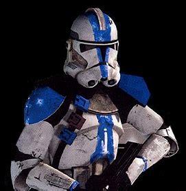 clone trooper haircuts appo clone trooper clone trooper wiki
