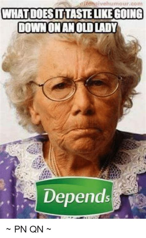 Old Lady What Meme - old lady meme what www pixshark com images galleries