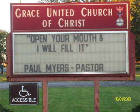 Church Sign Meme - funny church signs 22 of the bad strange team jimmy joe