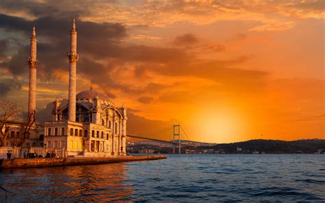best resolution istanbul beautiful turkey city hd wallpapers high