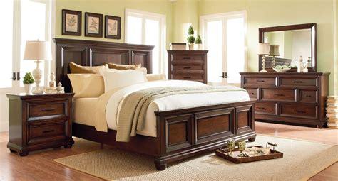 vineyard panel bedroom set bedroom sets bedroom