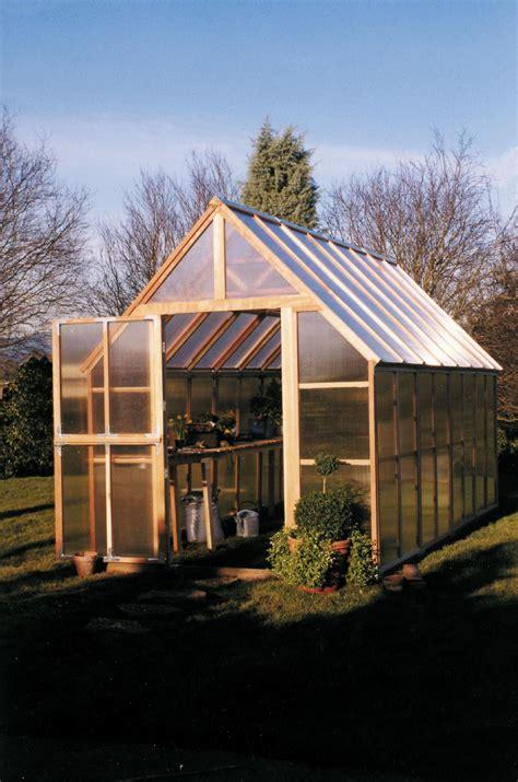 greenhouse kit mt rainier  lawn garden sheds