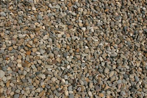 And Gravel Aggregate Products Stocker Companies