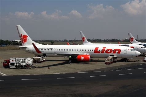 airasia vs lion lion air and airasia incidents first in the world expert