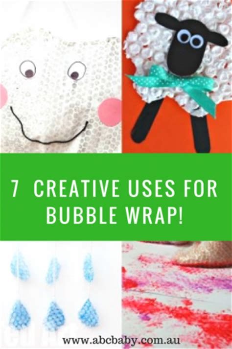 7 Uses For Baby by 7 Creative Uses For Wrap Abc Australian