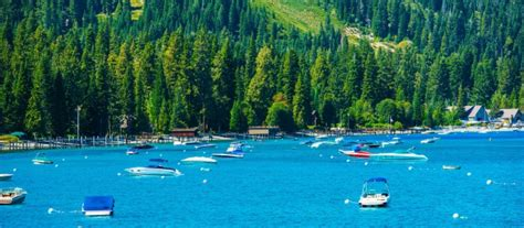 new minnesota boating laws lake tahoe boating several important tips for a fun trip
