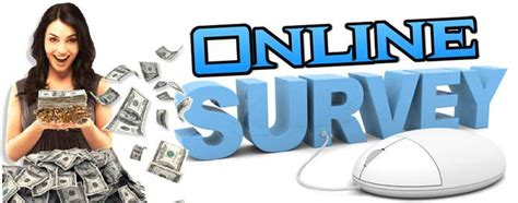 Completing Online Surveys For Money - free paid online surveys worldwide how do you make money online fast quick money
