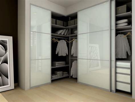 doors extraordinary modern closet doors california
