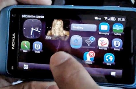 nokia touch nokia n8 applications nokia n8 symbian belle apps 171 iramastermind com