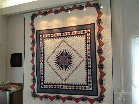 amish country quilts and crafts show
