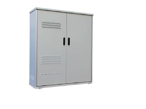 Enclosed Dvd Cabinet by Large Capacity Enclosed Outdoor Cabinets T Cabinet Series