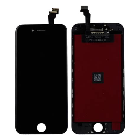 Repair Lcd Iphone 6 iphone repair