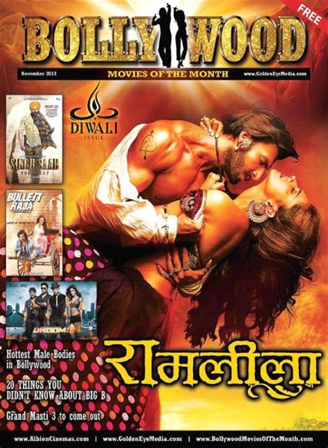 film rekomendasi november 2014 download bollywood movies november 2013 pdf magazine