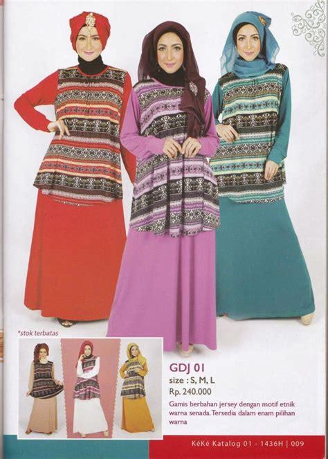 Baju Gamis Keke Remaja toko baju muslim keke 081 330 895 930 toko baju muslim keke butik baju muslim keke surabaya