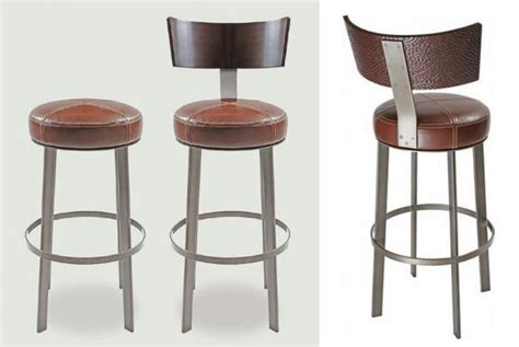 Berman Rosetti Bar Stools by 17 Best Images About Bar Furniture On