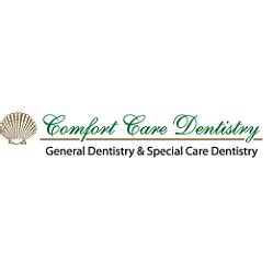 comfort and care dentistry comfort care dental tallahassee fl company profile