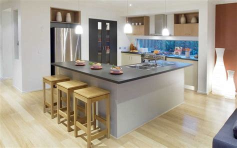 l shaped kitchen bench custom built l shaped bench images frompo