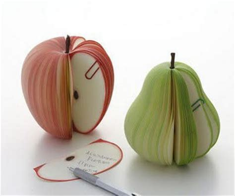 Apple Paper Craft - gorgeous paper apple crafts xcitefun net