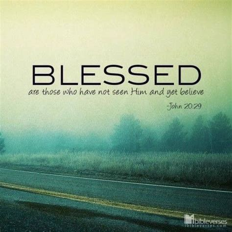 quotes and sayings blessed are blessed motivational quotes quotesgram