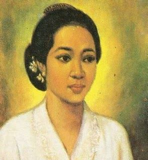 biografi dewi sartika pahlawan pendidikan indonesia pahlawan wanita indonesia aku kita dan mereka