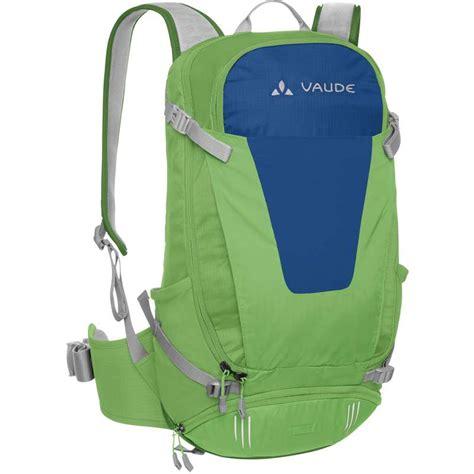 Vaude Damen Rucksack by Trikotexpress Vaude Moab 12 Bike Backpack Cactus Buy
