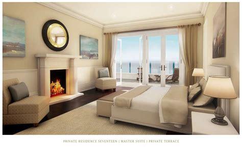 luxury condos interior design ideas