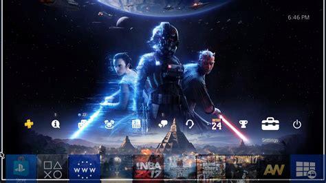 ps4 battlefront themes star wars battlefront wallpaper reddit free download game