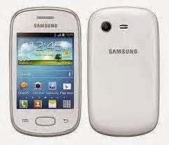 Layar Touchscreen Samsung Pro S7260 S7262 Kaca Layar Sentuh Ori informasi harga hp samsung terkini