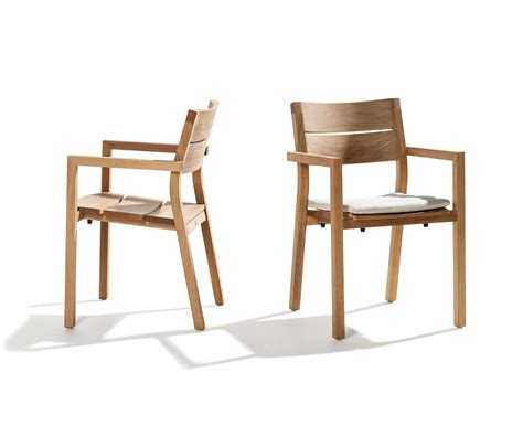 teak armchair juhl for niels vodder nv 45 teak armchair soapp culture