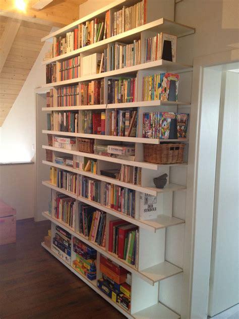 Ideen Für Langen Flur by B 252 Cherregal Flur Bestseller Shop F 252 R M 246 Bel Und Einrichtungen