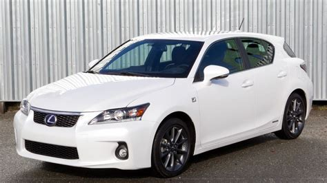 best auto repair manual 2012 lexus ct seat position control 2012 lexus ct 200h review 2012 lexus ct 200h roadshow