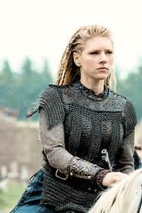 tv show hair norse warrior queen ragnar s first wife and shieldmaiden