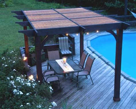 pergola design ideas wooden pergola kits ideas about wood
