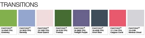 colours of the year 2017 pantone color of the year 2017 greenery nature s