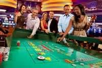 Meadows Casino Giveaways - meadows racetrack casino meadow land pennsylvania