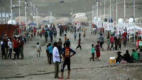 imagenes impactantes refugiados las 30 fotos m 225 s impactantes de la guerra en siria taringa