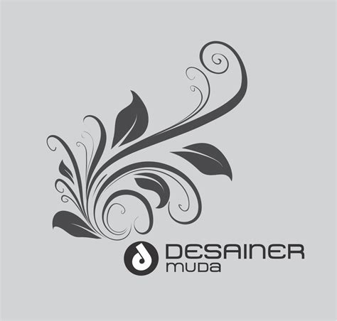 Cdr Filename Extension Cdr batik vector cdr studio design gallery best design
