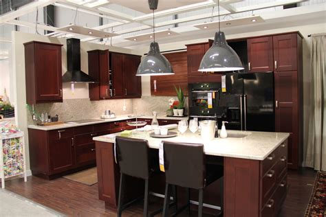 ikea kitchen design services