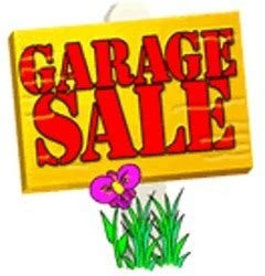 Garage Sales Grand Island Ny Ask J True Confessions