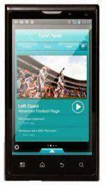 Tablet Evercoss Second harga hp evercoss 2015
