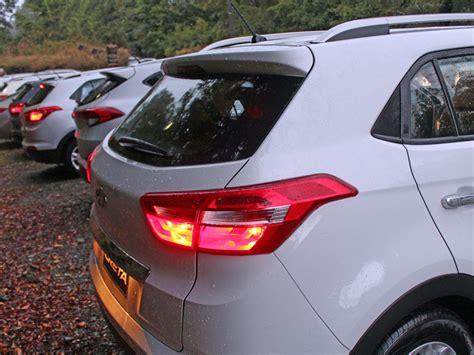 cuanto paga de patente una ecosport 2015 nueva ford ecosport 2017 versiones equipamiento y