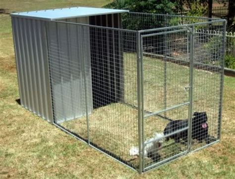 backyard dog enclosures metals backyards and poultry on pinterest